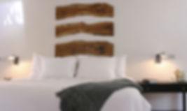 1_GreenOwlDesign_Bedroom_HistoricBungalo