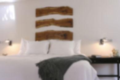 Residential Design, Home Design, Remodeling, Home Decor, DC Interior Design, Maryland Interior Design, Green Owl Design