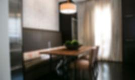8_GreenOwlDesign_Dining_Design_Dupont.jp