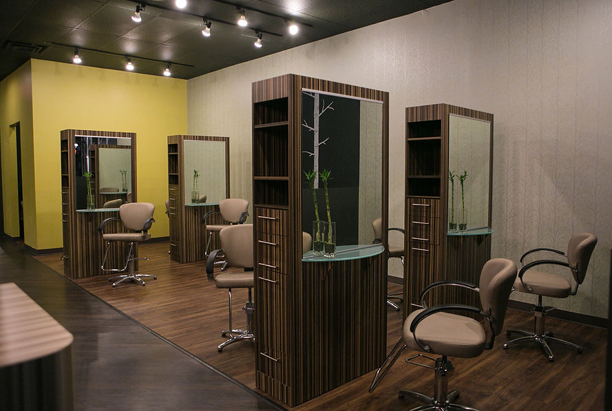 7_GreenOwlDesign_Salon_Design_IvyLounge.