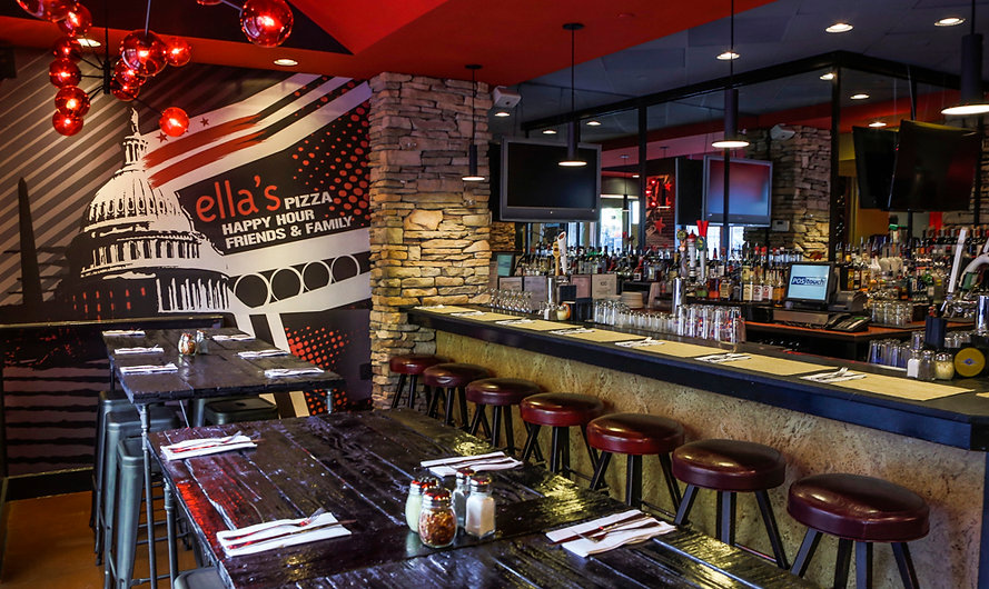 4_GreenOwlDesign_Bar_Graphics_EllasPizza