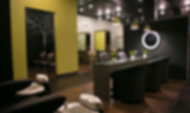 9_GreenOwlDesign_Salon_Design_IvyLounge.