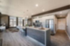 Residential Design, Kitchen, Dining Room, Bar, Home Design, Remodeling, Home Decor, DC Interior Design, Maryland Interior Design, Green Owl Design