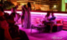 13_GreenOwlDesign_restaurant_interior_so