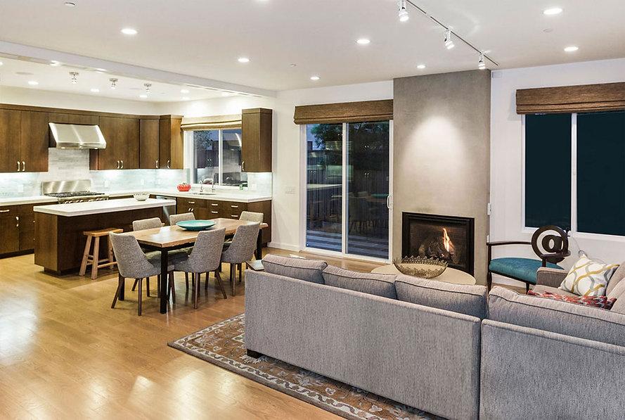 4_GreenOwlDesign_Home_Design_SiliconVall