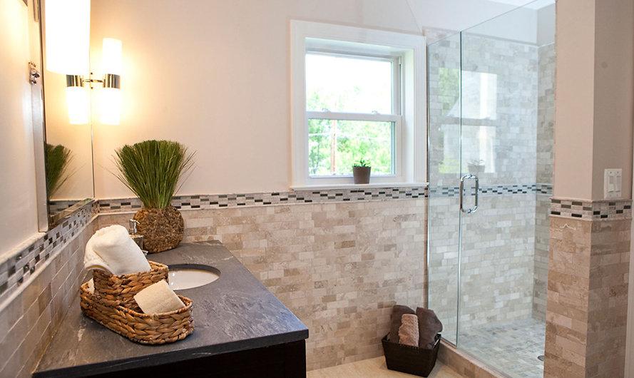 6_GreenOwlDesign_Bathroom_KitchenBath.jp