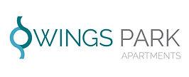 Owings Park Final Logo Color-01.jpg