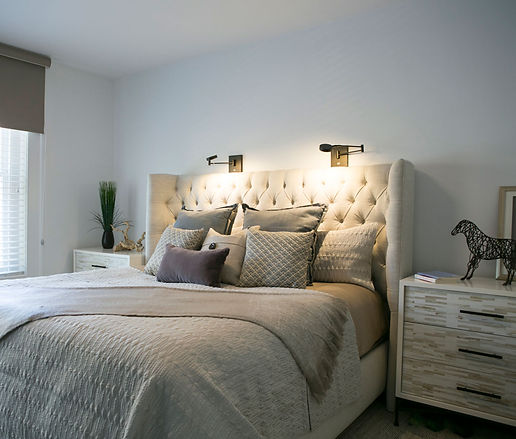 10_GreenOwlDesign_Bedroom_Design_Dupont.