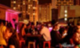 14_GreenOwlDesign_restaurant_interior_so
