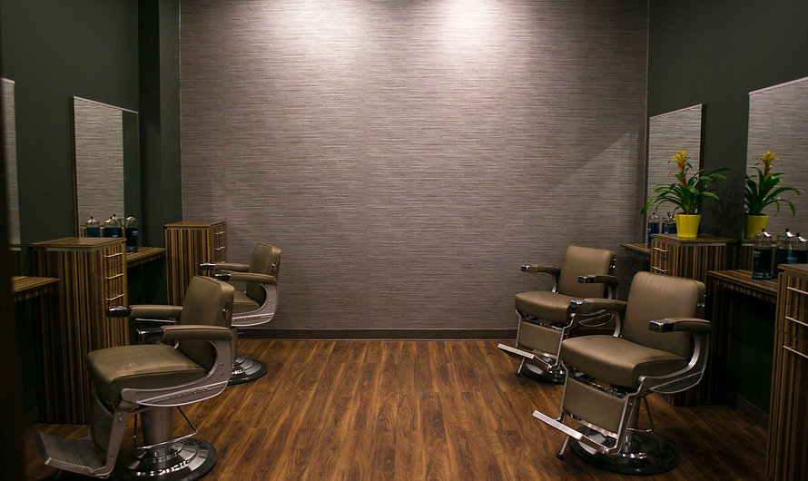 8_GreenOwlDesign_Salon_Design_IvyLounge.
