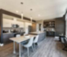 Residential Design, Home Design, Apartment Design, Home Decor, Flooring, Furniture, Green Owl Design