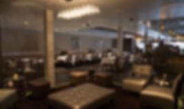 9_GreenOwlDesign_restaurant_interior_soc