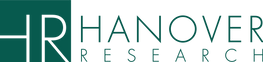 HR-Logo_rectangle_561c-1.png