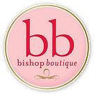 bishop boutique.jpg