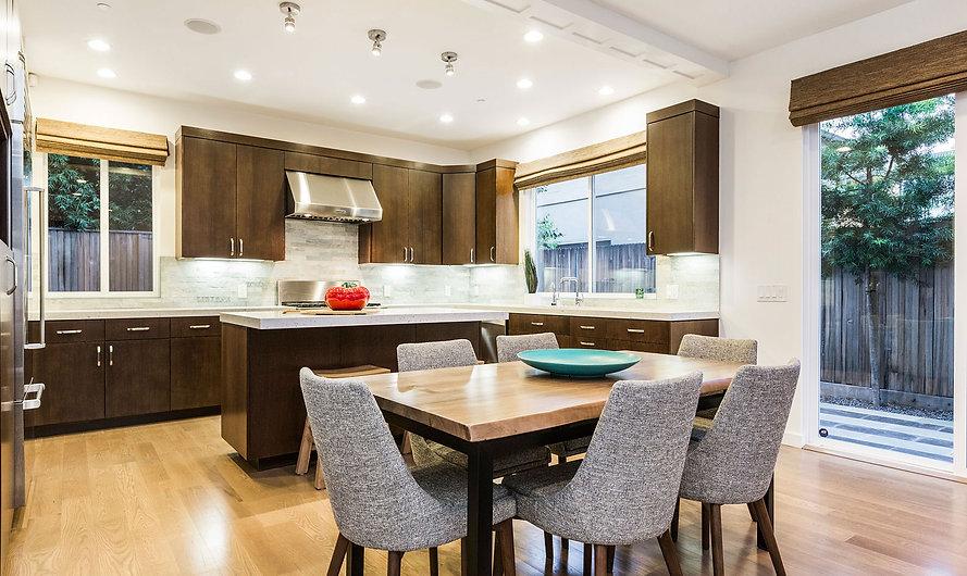 5_GreenOwlDesign_Home_Design_SiliconVall