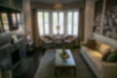 1_GreenOwlDesign_LivingRoom_Design_Dupon