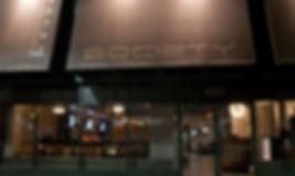 11_GreenOwlDesign_restaurant_interior_so
