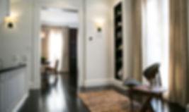 7_GreenOwlDesign_Home_Design_Dupont.jpg