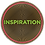 Thumbnail: Inspiration Challenge Coin