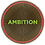 Thumbnail: Ambition Challenge Coin