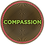 Thumbnail: Compassion Challenge Coin