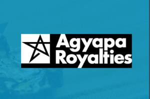 Test Driving the Agyapa Special Purpose Vehicle (SPV): The Good, The Bad, The Questions.