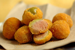 olive-ascolana