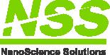 NanoScience Solutions' fluorescent nanoparticles