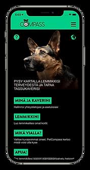 PetCompass screenshot FIN.png