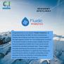 BBC showcases Fluidic Analytics' clinical collaboration with Prof Aguzzi