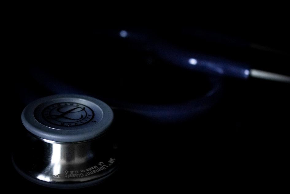 Stetoskooppi%20Gekkovet_edited.jpg