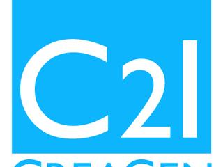 CreaGen Life Science Incubator Rebranding Announcement