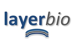 C2I Alumni, LayerBio Inc., Awarded $1.2 Million from NIH to Develop Sustained-Release Glaucoma Drug