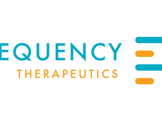 Frequency Therapeutics Closes $62MM Series C Financing