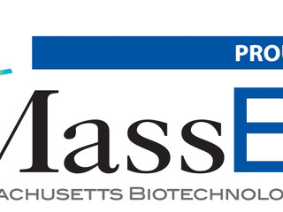 MassBio at C2I