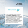 Frequency Therapeutics to Present 2021 Business and Pipeline Overview at the 39th Annual J.P. Morgan
