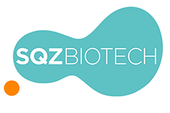 SQZ Biotech Received $72M in Series C Funding