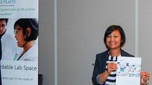 6th Annual Advances in Chemical Sciences Symposium