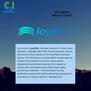 LayerBio's OcuRing-K ketorolac devise has potential to disrupt NSAID delivery in cataract surgery