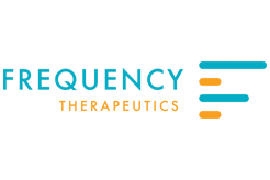 Frequency Therapeutics Begins Clinical Trials for Hearing Loss Drug