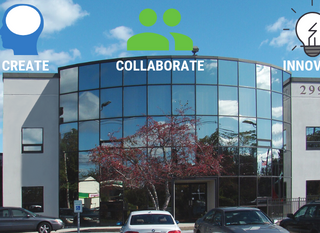 Create, Collaborate, and Innovate with C2I Accelerator!