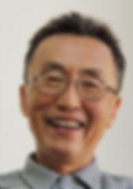 Dr. Hwa-Ok Kim
