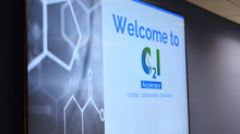 C2I hosts exciting private summer social!