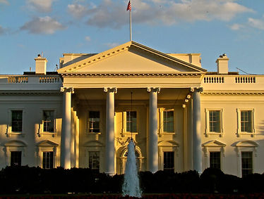 white-house-sunrise-700x530.jpeg