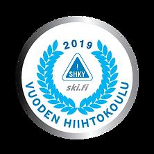 VUODEN_HIIHTOKOULU_2019_CMYK.png