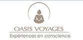 oasis voyage.png