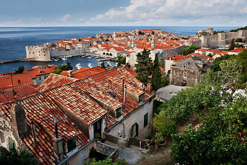 Adventures Croatia - Active Family Adven