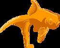 FISHAsset 2_2x.png