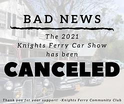 Bad News (1).png