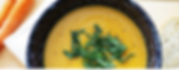 Carrort Soup pic.PNG